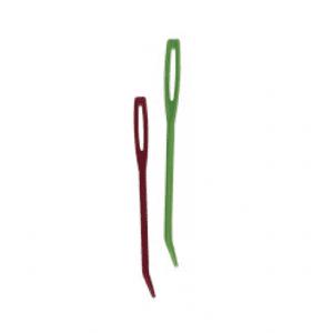 Päättelyneulat KnitPro