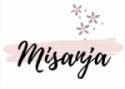 Misanjan logo